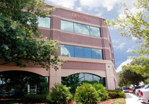 Stric South Texas Radiology Imaging Centers